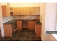 2 bedroom flat in Mill Lane, Montrose, DD10 (2 bed)