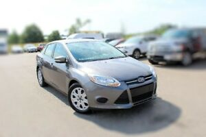 2014 Ford Focus SE 2.0L BLUETOOTH