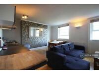 1 bedroom flat in Vassall Road, London, SW9 (1 bed)