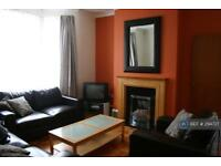 1 bedroom in Gainsborough Road, Crewe, CW2