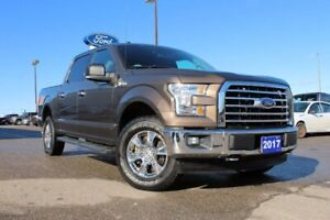 Ford   Great Deals on New or Used Cars and Trucks Near Me ...