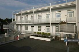 2 bedroom flat in Frederick Street, Luton, LU2 (2 bed)