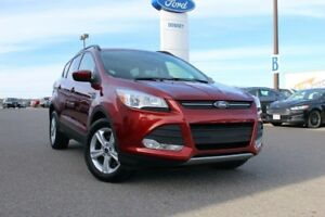 2014 Ford Escape SE/FWD/ 1.6L ECOBOOST ENG/ 201A/