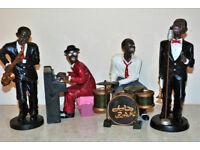 Jass Singers