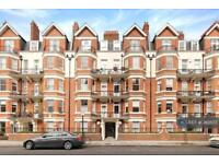 3 bedroom flat in Wymering Mansions, London, W9 (3 bed)