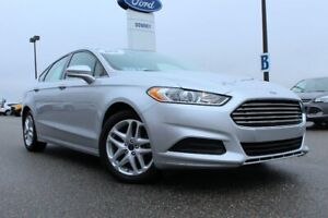 2016 Ford Fusion SE $159 BW TAX IN! THAT IS LIKE $22/DA TAX IN!