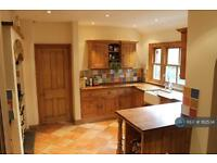 4 bedroom house in Westwood Road, Tilehurst, RG31 (4 bed)