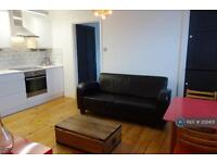 1 bedroom flat in Cressy Place, London, E1 (1 bed)