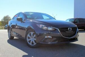 2014 Mazda Mazda3 GX-SKYPRICED TO SELL.. CHECK IT OUT, 4DR SDN G
