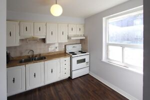 Renting out a room in a four bedroom townhouse