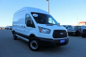 2017 Ford Transit Cargo Van  LEASE ME TODAY