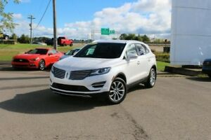 2015 Lincoln MKC AWD!! NAVIGATION!! MEMORY SEATS!!