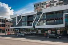 IKEA Richmond,Victoria Gardens-3-Bed, 2-Bath Brand New Apartment Clayton Monash Area Preview
