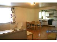 2 bedroom flat in School Rd, Sheffield, S10 (2 bed)