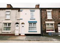 3 bedroom house in Gwendoline Street, Dingle, L8 (3 bed)