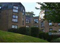 2 bedroom flat in Chapel Fields, Godalming, GU7 (2 bed)