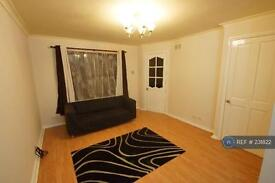 3 bedroom house in Underwood Road, Woodford Green, IG8 (3 bed)