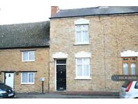 2 bedroom house in Bodicote, Banbury, OX15 (2 bed)