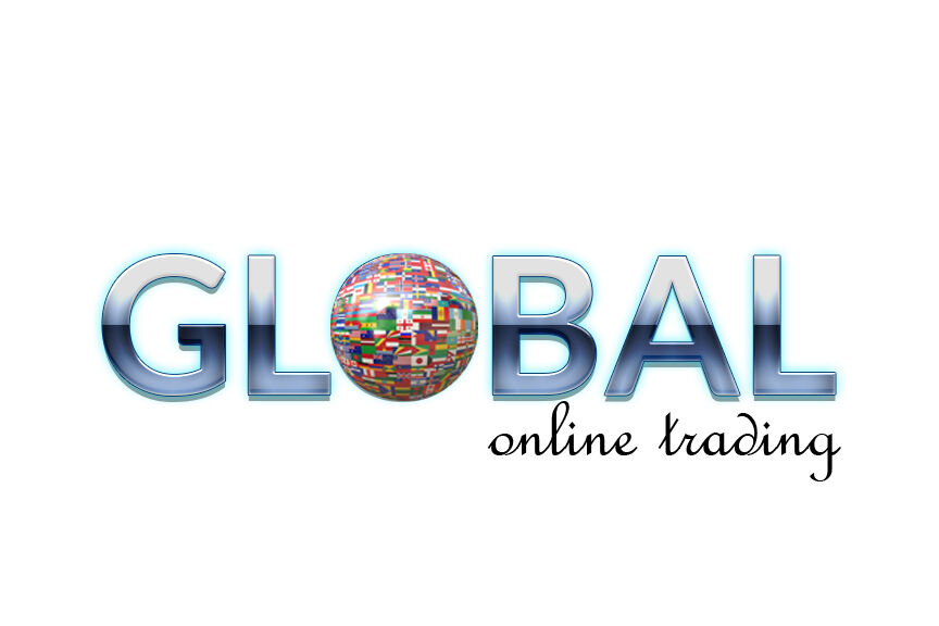 GLOBAL- ONLINE TRADING BY RAINBOW