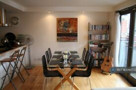 2 bedroom flat in Mile End Road, London, E1 (2 bed) (#1090772)