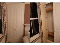 Four wardrobe doors - FREE