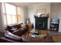 1 bedroom flat in Putney Bridge Road, London, SW15 (1 bed)