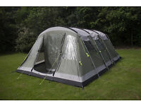 For sale: Tent Outwell Montana 6