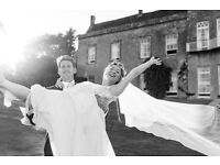 South West Wedding Photographer - affordable, modern, documentary photography in Bristol