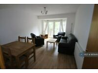 4 bedroom house in Latimer Street, Leicester, LE3 (4 bed) (#985649)