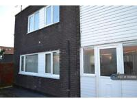 3 bedroom house in St Leonards Close, Peterlee, SR8 (3 bed)