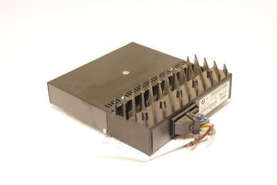 Audio Equipment Radio Amplifier 65129143156 Fits 2008 BMW 328i E90 OEM