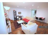 1 bedroom flat in Hansel Road, London, NW6 (1 bed)