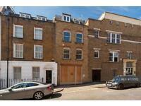 2 bedroom flat in Gaskin Street, London, N1 (2 bed)