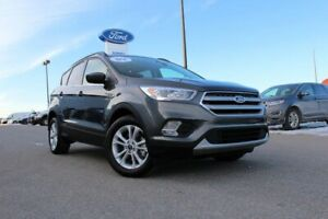 2018 Ford Escape SEL OHH LA LA..HOLLA @ ME!!...FULLY LOADED WITH