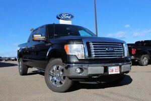 2011 Ford F-150 XLTAS TRADED, NO FINANCING AVAILABLE.
