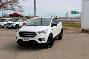 2017 Ford Escape SESPORT PKG!! ==PAN ROOF!!==APPLE CARPLAY/ANDRO
