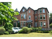 2 bedroom flat in Didsbury, Manchester, M20 (2 bed) (#950270)