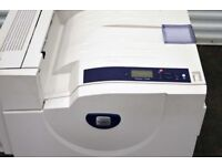 Xerox Phaser 7760GX A3+ Colour Laser Printer Excellent Condition