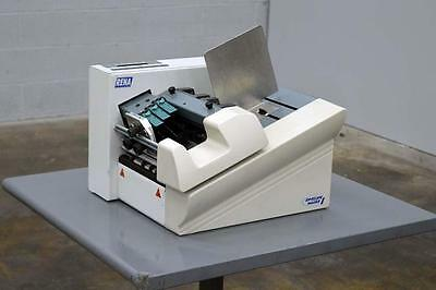 Rena Envelope Imager I Sn 3954d612.5 Parts Machine