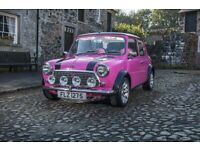 Used Rover Mini Cars For Sale In Northern Ireland Gumtree