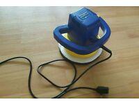 GoodYear machine polisher 240v