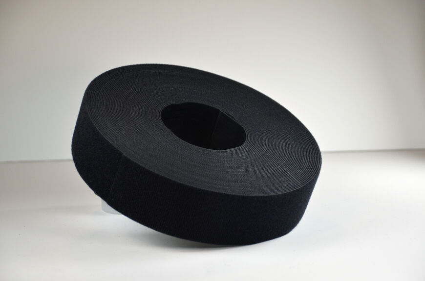 "VELCRO® Brand Reusable ONE-WRAP Strap Dbl Sided 2"" x12ft."