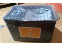 BBQ GRILL BRAND NEW NEVER USED