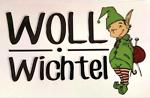 woll-wichtel