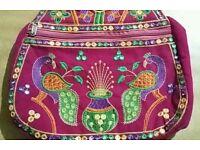 New Handicraft handbag