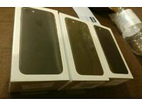 I BUY IPHONE 7 6s 6 or Plus WANTED. Any COLOR / SIZE