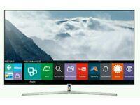 "NEW MODEL Samsung UE40MU6400 40"" Smart premium 4K Ultra HD with HDR TV"