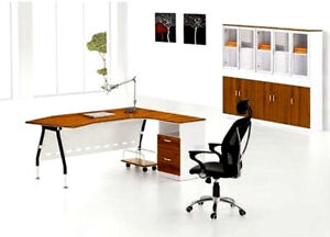 20% OFF on Contemporary Workstations!!!