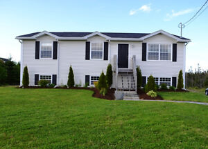 301 Leslie Road-Cozy with Lake views in East Lawrencetown