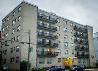 141 Cameron St - 2 Bedroom - $850 & 1st Month Only $100!